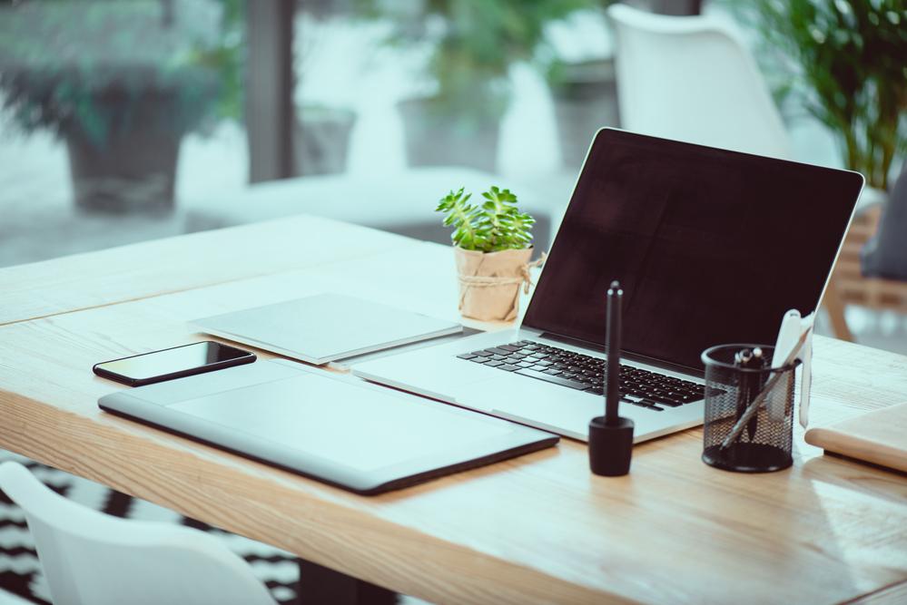 Como escrever artigos para um aplicativo de saúde?(Foto: Depositphotos_210446102_s-2019)