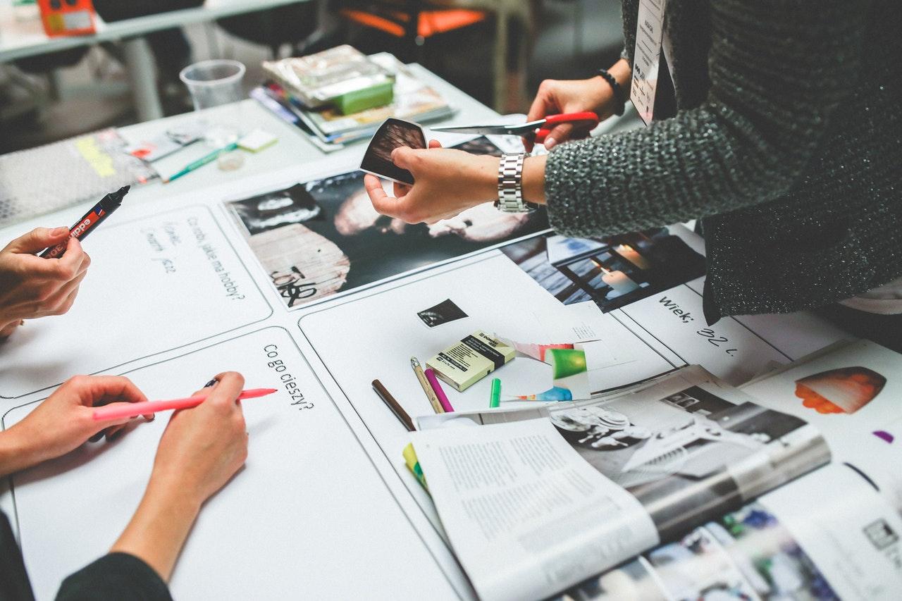 Marketing político: o que é e como fazer? (Foto de Kaboompics .com no Pexels)