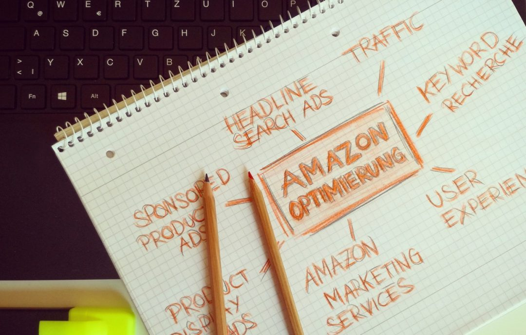 Como usar o SEO para melhorar o ranqueamento de qualquer conteúdo? (Foto de Tobias Dziuba no Pexels)