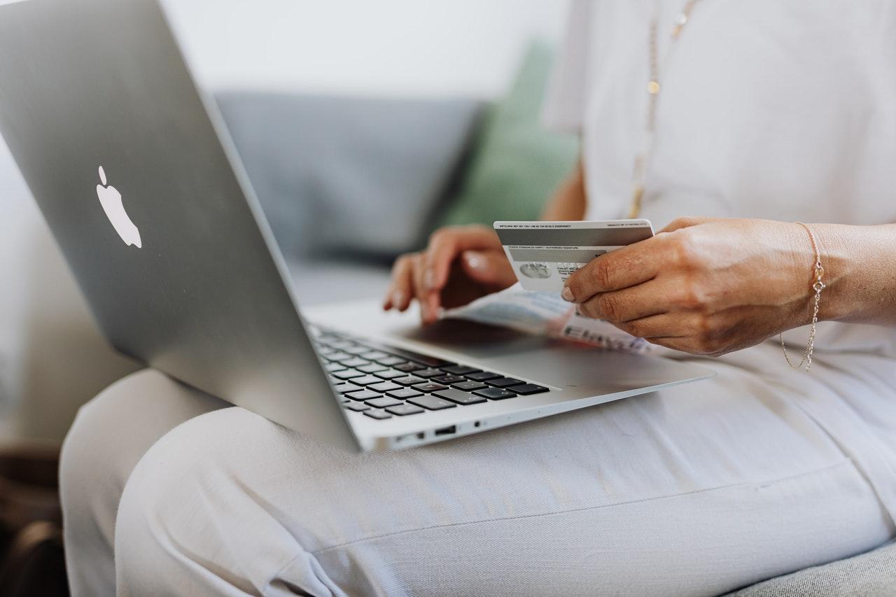 Como fazer mais vendas? 3 dicas poderosas além do SEO