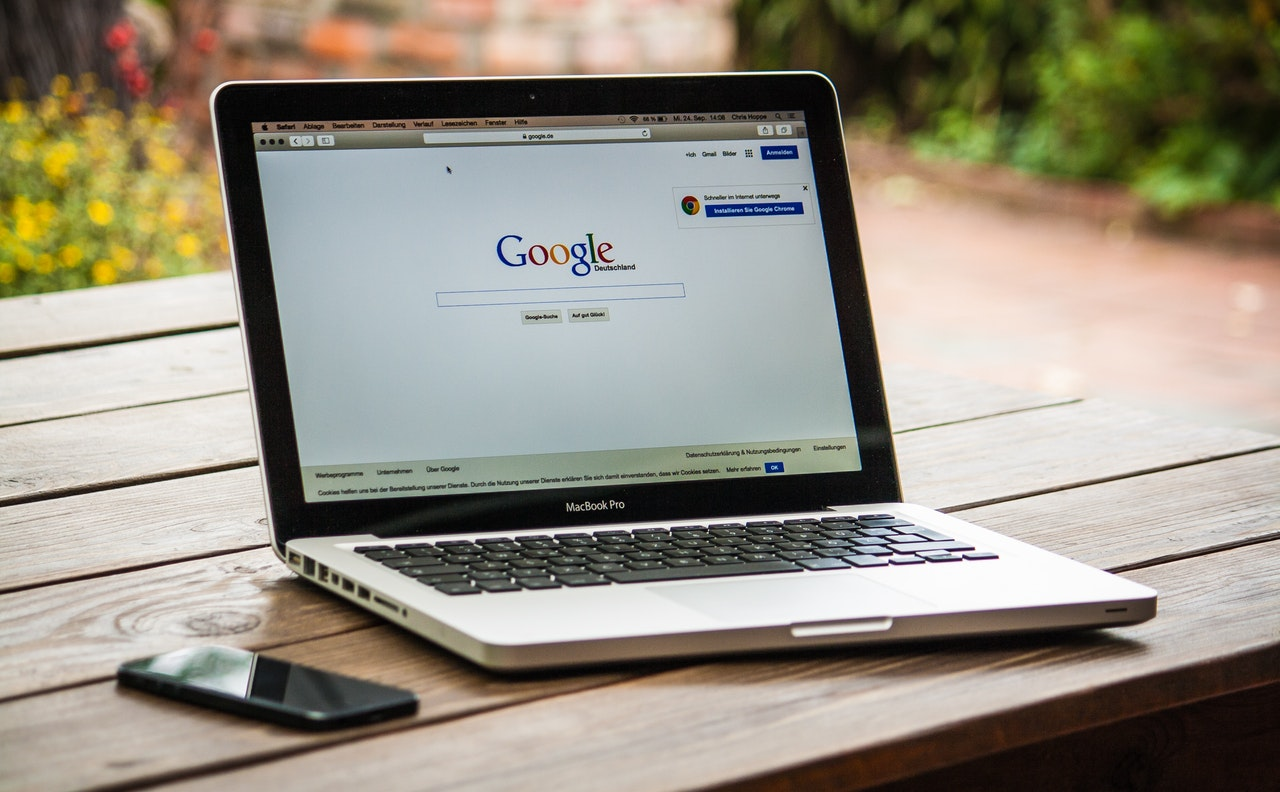 O Google compartilha dicas de SEO para aplicativos de página única