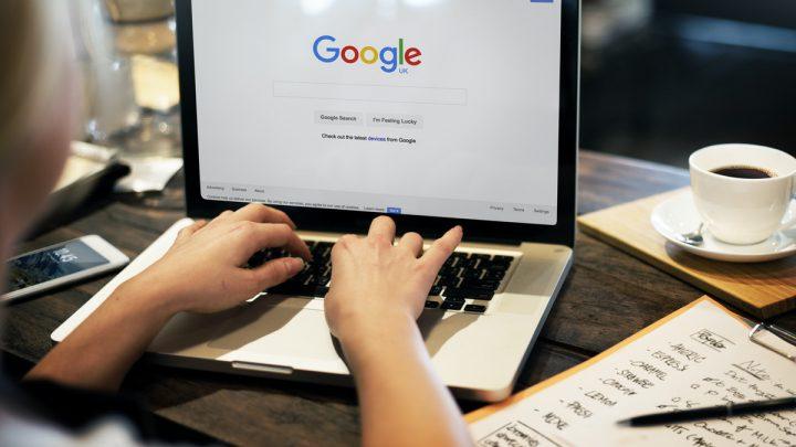 3 dicas do Google Ads para levar suas campanhas ao próximo nível