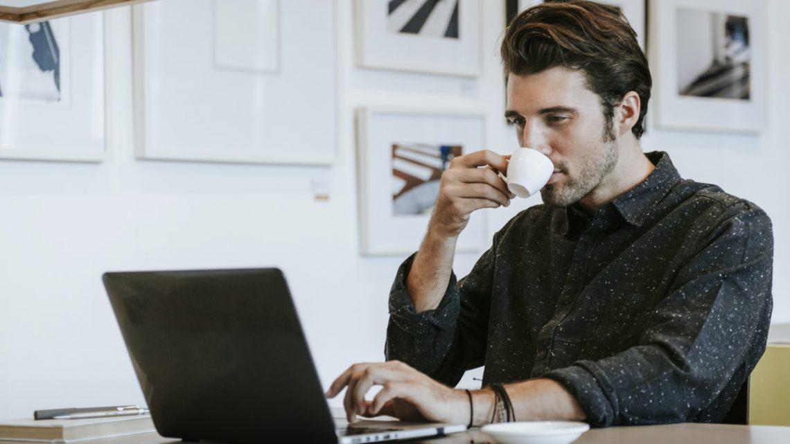Dicas para trabalhar remotamente com sua agência de marketing digital